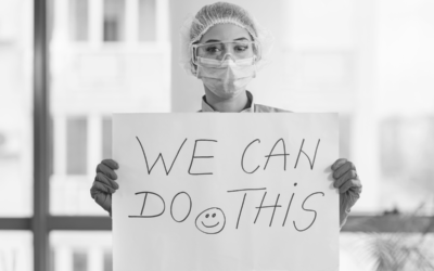 Thank You Health Heroes