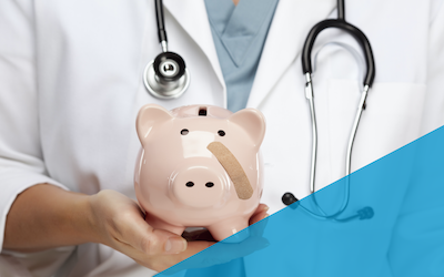 Introduction to HSAs