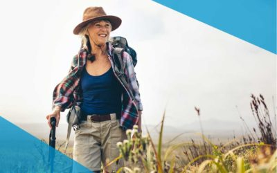 Using Your HSA Towards Retirement