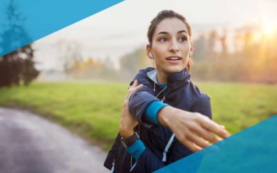 #Goals: 5 Simple Ways to Meet and Exceed Your Healthcare Targets in 2020