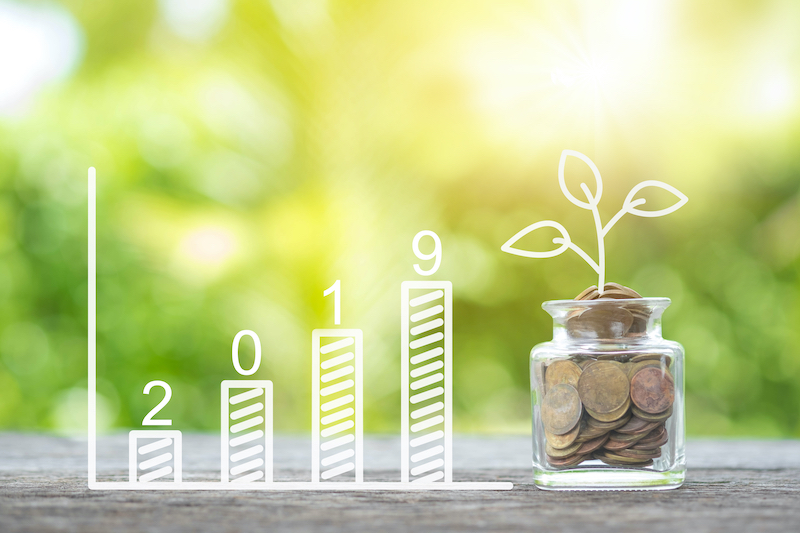 Why Invest Your HSA