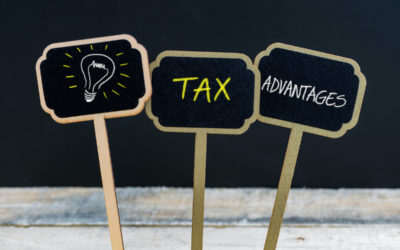 Discovering the Tax Advantages of an HSA