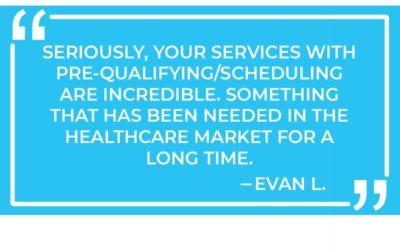 #MotivWin: Evan L.'s Review
