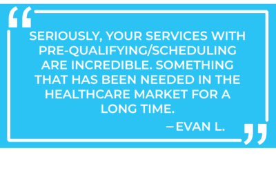 #MotivMoment: Evan L.'s Review