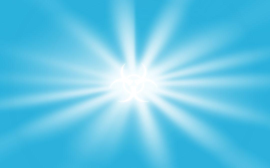 UV Safety