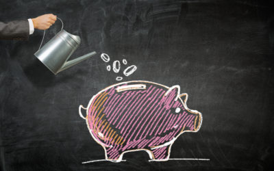 Employer HSA Contributions Benefit Everyone