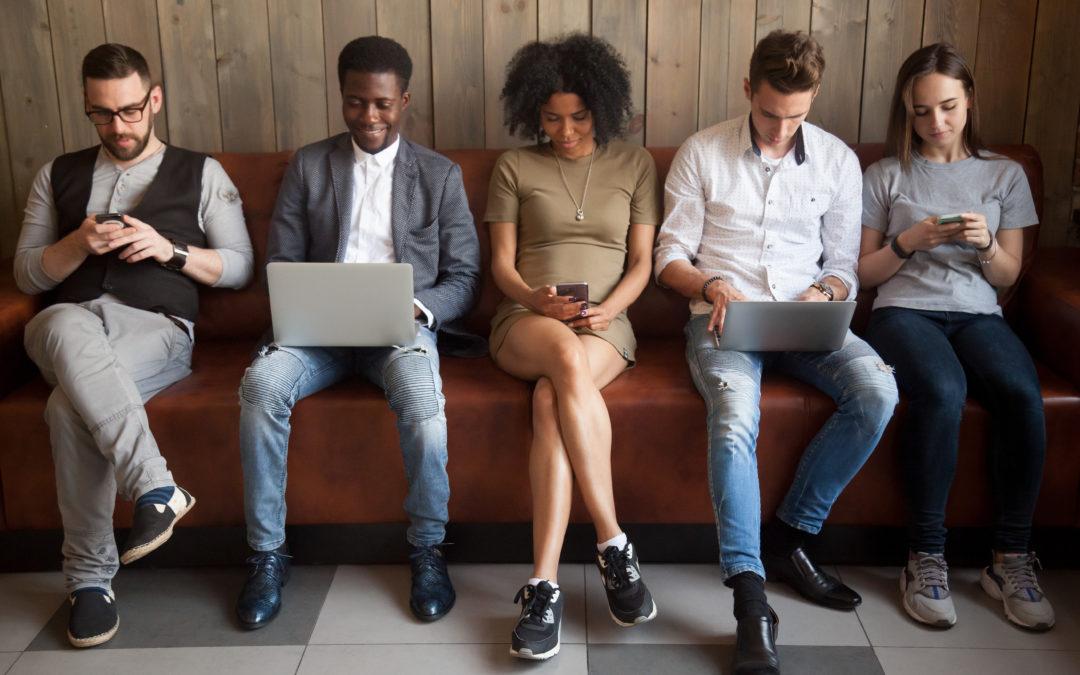Can HSAs Save Millennials from Financial Devastation?