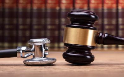 Critical Healthcare Bills Under Consideration